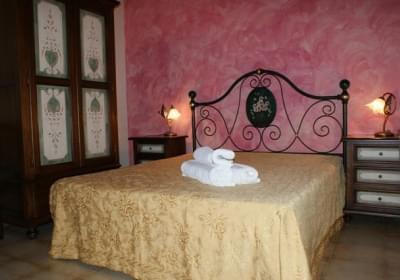 Bed And Breakfast La Caribeña